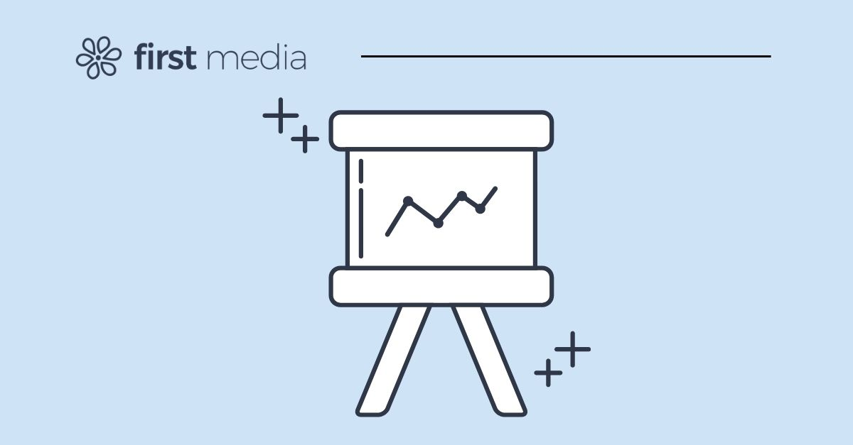 Staying One Step Ahead of the Game - Anticipating Social Media Marketing Trends for 2021 (and Beyond!)